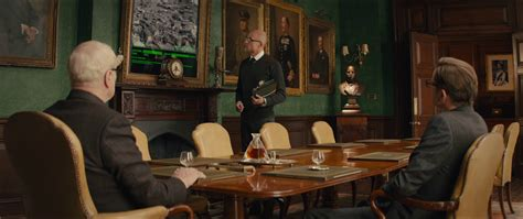 Kingsman: The Secret Service 2014 YIFY - Download Movie ...