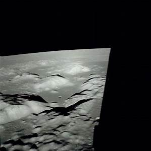 Apollo 17 Landing Site   ☆ ☆Solar System Wonders and U.S ...