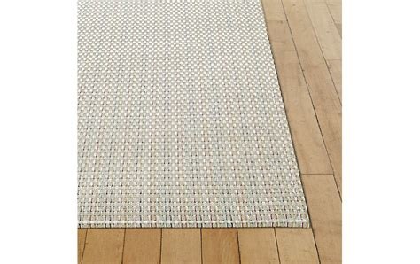 chilewich runner rug rugs ideas
