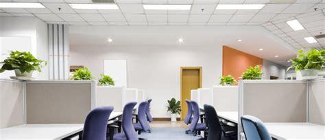 options for office lighting fixtures relightdepot
