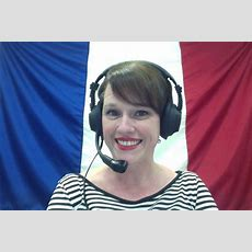 French Listening Comprehension La Fête De La Musique Youtube