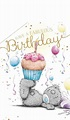 Happy Birthday Images for Her - Bday Images for Girls