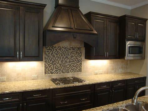 kitchen island range hoods kitchen extractor fan glamorous decorative vent hoods