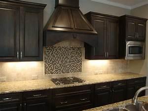 Kitchen Extractor Fan: glamorous decorative vent hoods