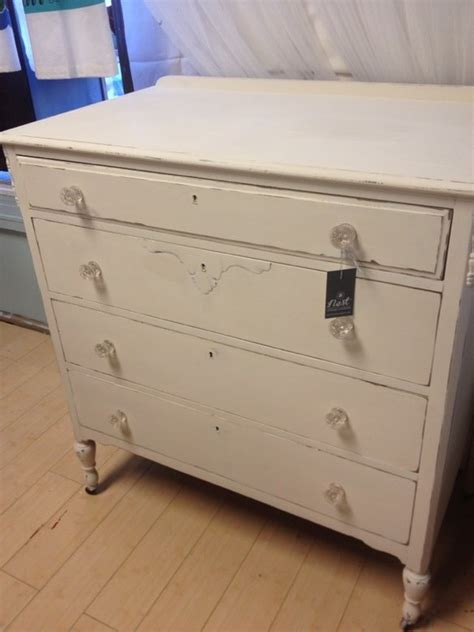 furniture painting services near chicago il located in
