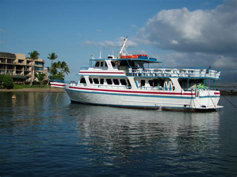Commercial Boat Insurance Cost by Factors That Can Affect The Cost Of Commercial Boat Insurance