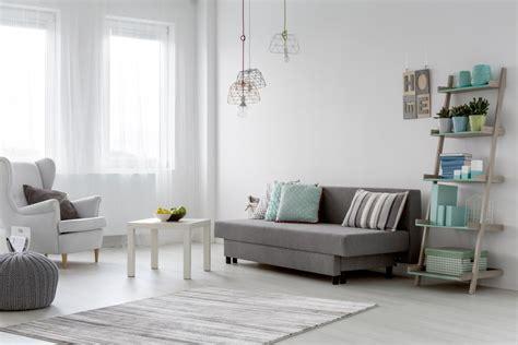 minimalist living room simplicity beauty  comfort   easy steps bestar
