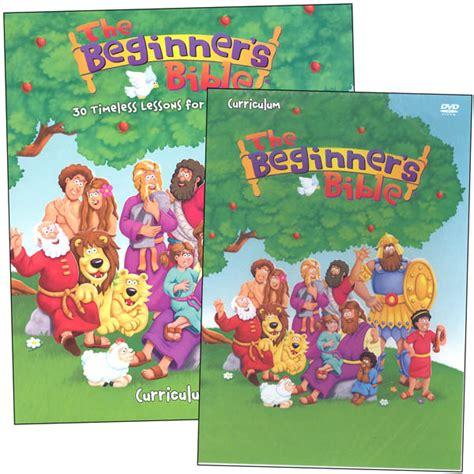 best preschool curriculum kits preschool activities 560
