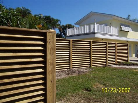 youtube building woodworking benches louver fence