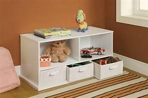 Meuble De Rangement Chambre Enfant : id es en images meuble de rangement chambre enfant ~ Teatrodelosmanantiales.com Idées de Décoration