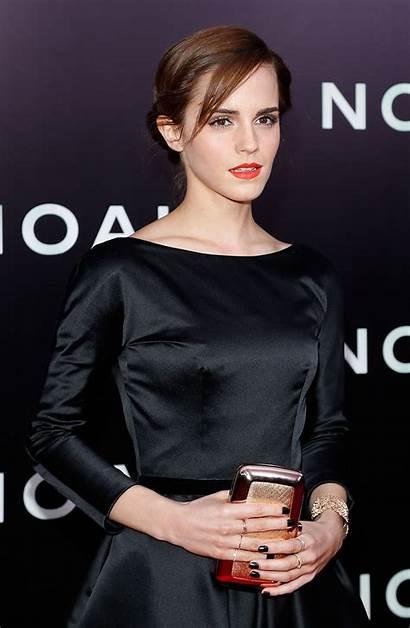 Watson Emma Noah Premiere York Carpet Mask