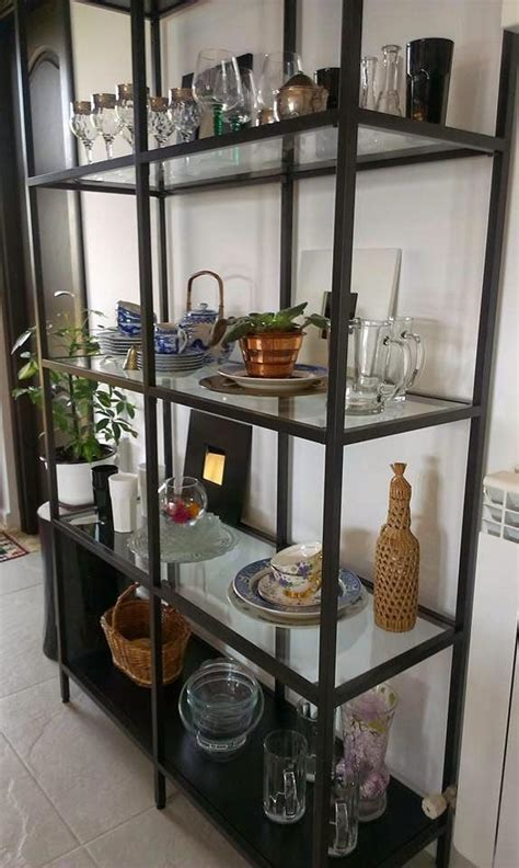 new ikea metal etagere ikea kitchen home decor