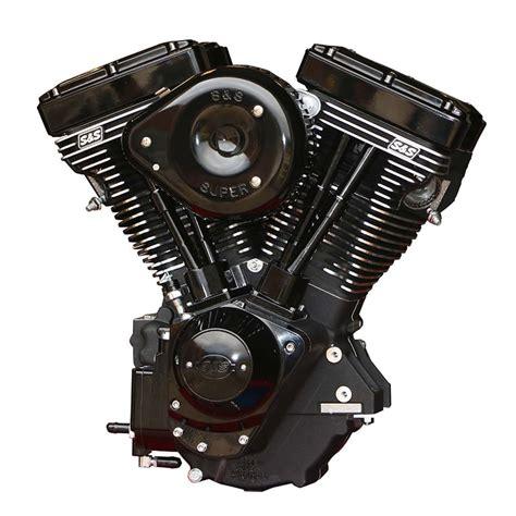 Harley Davidson Evolution Engine For Sale by V124 S S Evolution Engine 84 99 Harley Davidson 174 Twisted
