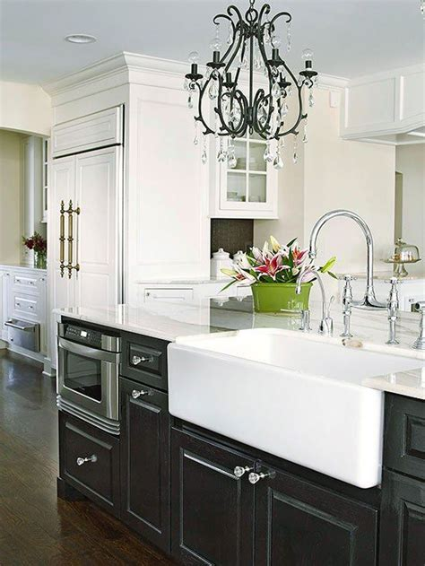 paint for kitchen cabinets 45 best vhouse images on exterior colors 8502
