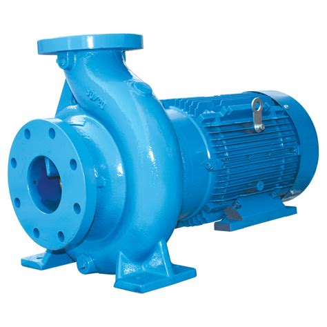 Centrifugal Pumps Manufacturer In Canada  Rotech Pumps