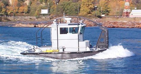 U Boat Apush by Modutech Products Page