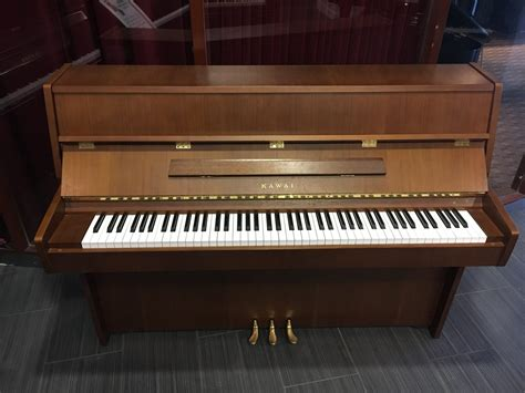 kawai ce  upright piano merriam  torontos