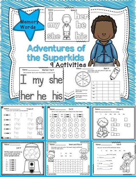 11 best superkids reading program images on pinterest kids reading activities and classroom ideas
