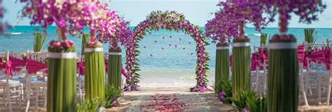 weddings  thailand