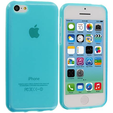 iphone 5c skins for apple iphone 5c color clear tpu transparent rubber