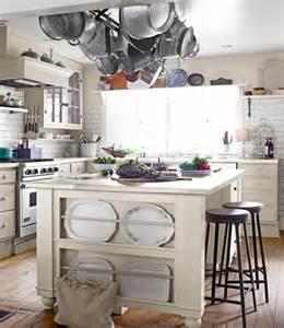 kitchen islands with storage 56 useful kitchen storage ideas digsdigs