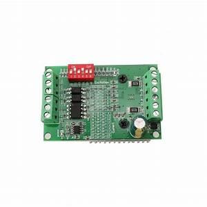 Niro 1 1 Pro Wireing Diagram