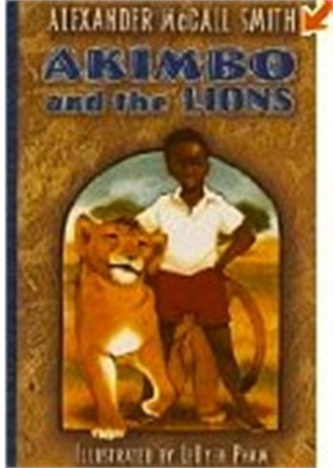 Top Five Great Chapter Books For Black Boys Honorable