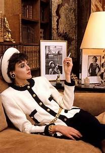 Ines De La Fressange : alain elkann interviews ines de la fressange fashion icon ~ A.2002-acura-tl-radio.info Haus und Dekorationen
