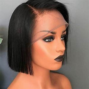 5 Hairstyles For African American Women At VIP House Of
