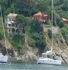 Haus Kaufen Italien : immobilien italien privat immobilienmakler italien ~ Lizthompson.info Haus und Dekorationen