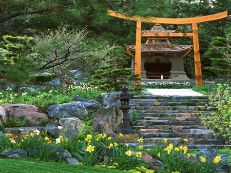 japanese garden backyard japanes garden japanese backyard garden ideas japanese garden design ideas garden ideas