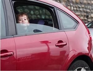 Acheter Une Voiture à Un Particulier : a nice nous avons lou une voiture un particulier ~ Gottalentnigeria.com Avis de Voitures