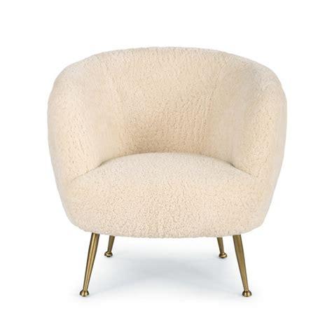 beretta leather chair cappuccino regina andrew
