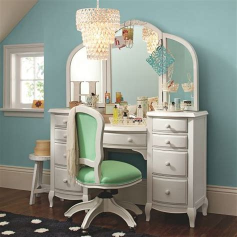 vanity vanity    table pinterest