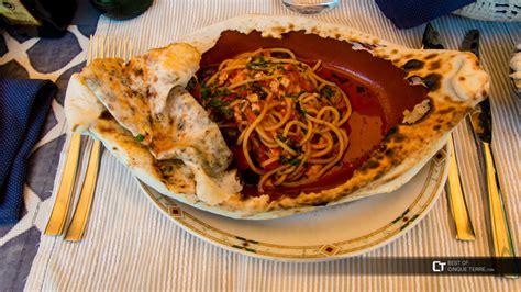 cuisine en italie and local cuisine