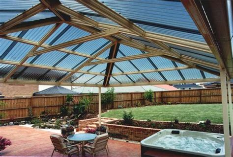 Hip Roof Pergola by Pergola Designs Hip Roof Pdf Woodworking