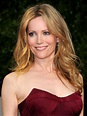 'The Change-Up': The Scene That Won Over Leslie Mann ...
