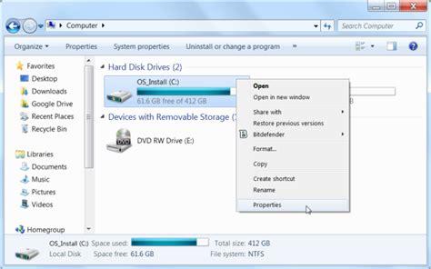 how do you get more storage on your iphone 7 ways to free up disk space on windows