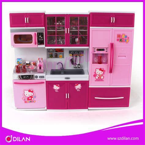 juegos de cocina  ninas juguetes