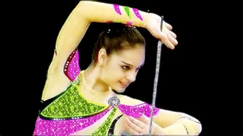 This wouldn't be a successful floor music blog post if we didn't include some of the classics that are sure to impress at any gymnastics competition, now. Floor Music Upbeat | Review Home Co