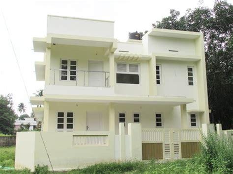 sqft  bhk villa   cent land  sale