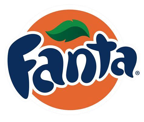 Fanta – Logos Download