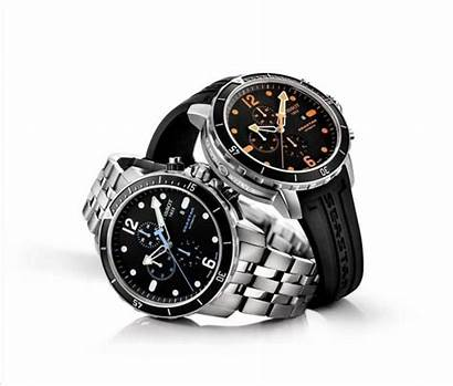 Watches Swiss Tissot Brands Famous Luxury Allrefer