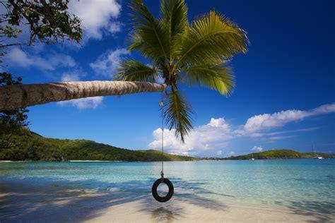 About St John USVI - Travel Information, Island Activities ...