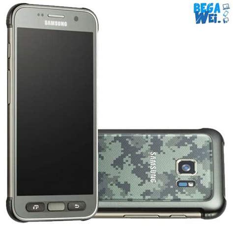 Harga Samsung S7 Batam harga samsung galaxy s7 active review spesifikasi dan
