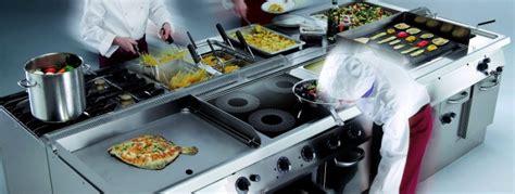 vente ustensile cuisine professionnel 28 images ustensiles de cuisine professionnels achat