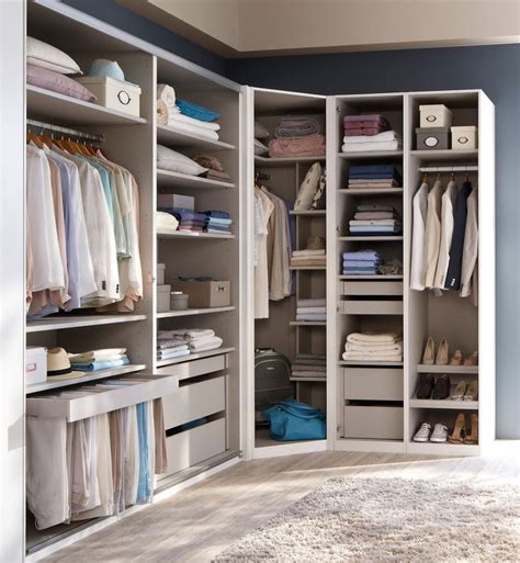 idee dressing chambre dressing d 39 angle conforama comment aménager un dressing