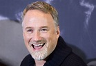 David Fincher Will Not Join Social Media   IndieWire