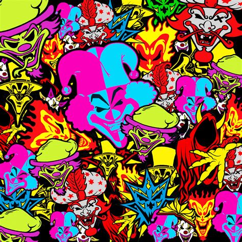 Icp Wallpaper Backgrounds Wallpapersafari