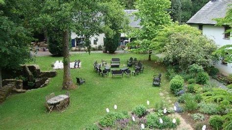 le jardin picture of habay la neuve luxembourg province